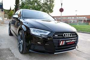 Audi A3 2.0 tdi sportback   - Foto 5