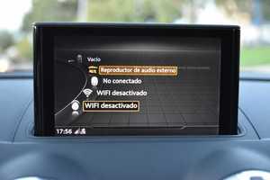 Audi A3 2.0 tdi sportback   - Foto 81