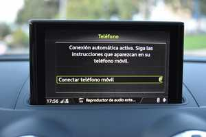 Audi A3 2.0 tdi sportback   - Foto 82