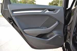 Audi A3 2.0 tdi sportback   - Foto 41
