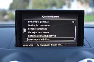 Audi A3 2.0 tdi sportback   - Foto 88