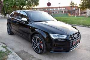 Audi A3 2.0 tdi sportback   - Foto 36