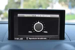 Audi A3 2.0 tdi sportback   - Foto 79