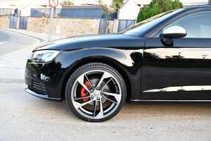 Audi A3 2.0 tdi sportback   - Foto 10