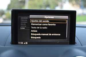 Audi A3 2.0 tdi sportback   - Foto 77