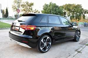 Audi A3 2.0 tdi sportback   - Foto 33