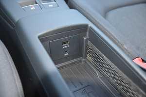 Audi A3 2.0 tdi sportback   - Foto 51