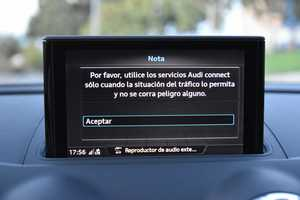 Audi A3 2.0 tdi sportback   - Foto 85