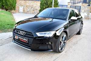 Audi A3 2.0 tdi sportback   - Foto 22