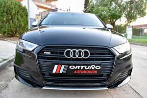 Audi A3 2.0 tdi sportback   - Foto 6