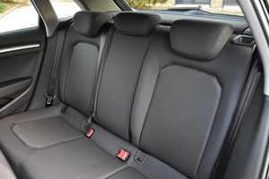 Audi A3 2.0 tdi sportback   - Foto 39
