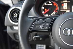 Audi A3 2.0 tdi sportback   - Foto 57