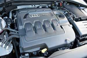 Audi A3 2.0 tdi sportback   - Foto 12