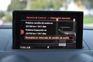 Audi A3 2.0 tdi sportback   - Foto 70