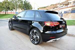 Audi A3 2.0 tdi sportback   - Foto 27