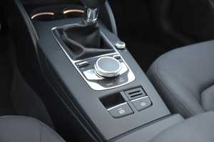 Audi A3 2.0 tdi sportback   - Foto 52