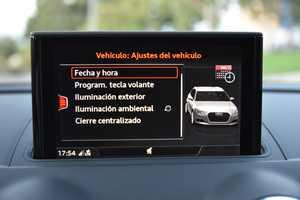 Audi A3 2.0 tdi sportback   - Foto 63