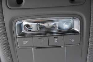 Audi A3 2.0 tdi sportback   - Foto 20