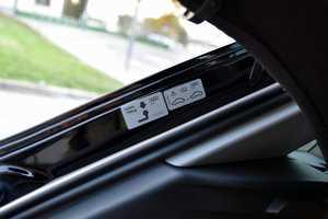 Audi A3 2.0 tdi sportback   - Foto 11
