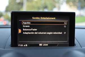 Audi A3 2.0 tdi sportback   - Foto 71