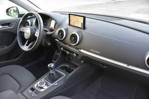 Audi A3 2.0 tdi sportback   - Foto 45