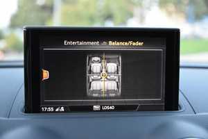 Audi A3 2.0 tdi sportback   - Foto 74