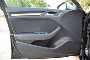 Audi A3 2.0 tdi sportback   - Foto 14