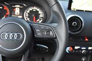 Audi A3 2.0 tdi sportback   - Foto 55