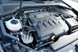 Audi A3 2.0 tdi sportback   - Foto 7