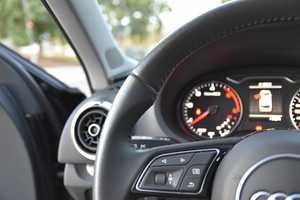 Audi A3 2.0 tdi sportback   - Foto 58