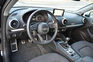 Audi A3 2.0 tdi sportback   - Foto 8