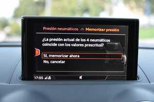 Audi A3 2.0 tdi sportback   - Foto 69