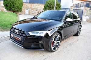 Audi A3 2.0 tdi sportback   - Foto 23