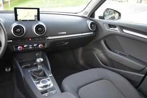 Audi A3 2.0 tdi sportback   - Foto 48
