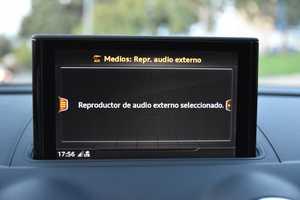 Audi A3 2.0 tdi sportback   - Foto 78