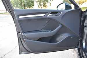 Audi A3 Sportback  2.0 TDI clean d 150cv S line ed   - Foto 34