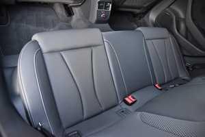 Audi A3 Sportback  2.0 TDI clean d 150cv S line ed   - Foto 35