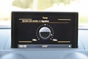 Audi A3 Sportback  2.0 TDI clean d 150cv S line ed   - Foto 85