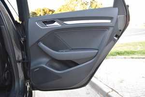 Audi A3 Sportback  2.0 TDI clean d 150cv S line ed   - Foto 39
