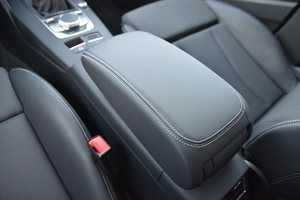 Audi A3 Sportback  2.0 TDI clean d 150cv S line ed   - Foto 49