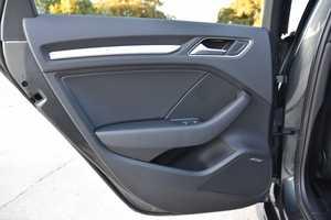 Audi A3 Sportback  2.0 TDI clean d 150cv S line ed   - Foto 38
