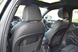 Audi A3 Sportback  2.0 TDI clean d 150cv S line ed   - Foto 37