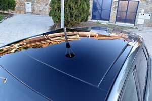 Audi A3 Sportback  2.0 TDI clean d 150cv S line ed   - Foto 9