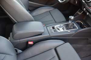 Audi A3 Sportback  2.0 TDI clean d 150cv S line ed   - Foto 45