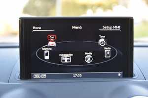 Audi A3 Sportback  2.0 TDI clean d 150cv S line ed   - Foto 58