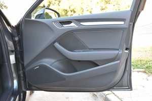 Audi A3 Sportback  2.0 TDI clean d 150cv S line ed   - Foto 41