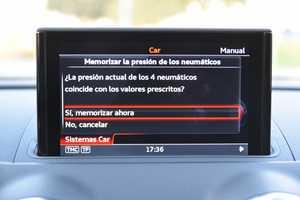 Audi A3 Sportback  2.0 TDI clean d 150cv S line ed   - Foto 69