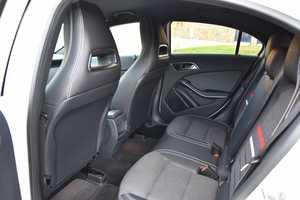Mercedes Clase A A 200 CDI Urban   - Foto 38