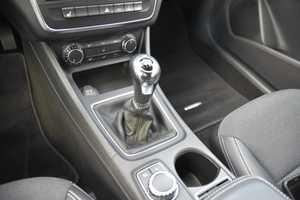 Mercedes Clase A A 200 CDI Urban   - Foto 55