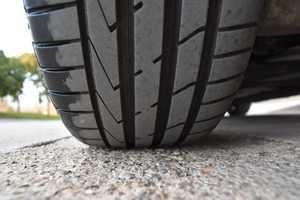 Mercedes Clase A A 200 CDI Urban   - Foto 10